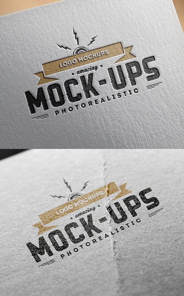 10-fresh-and-cool-mock-ups-for-design-presentations-5
