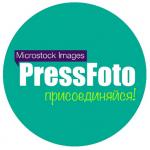 PressFoto