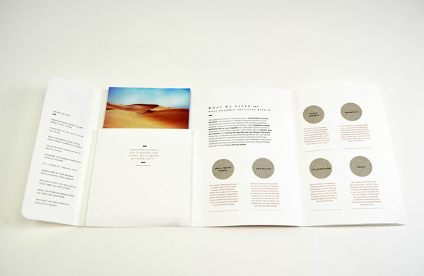 How-to-design-cool-brochure (2)
