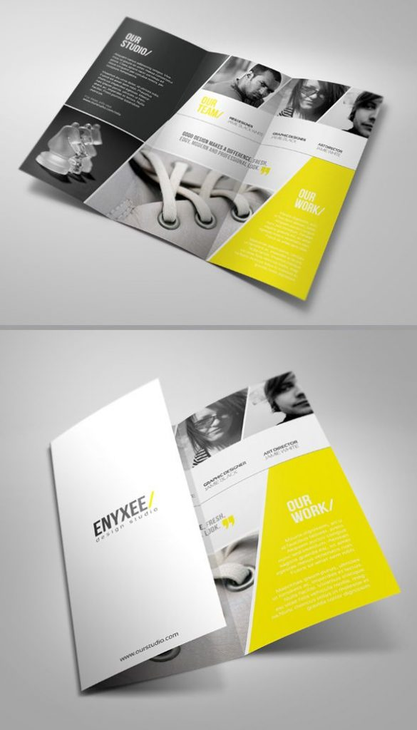 How-to-design-cool-brochure (36)