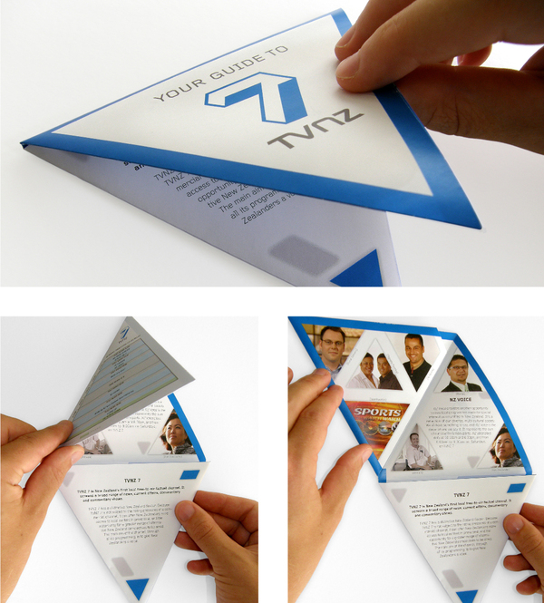 How-to-design-cool-brochure (53)