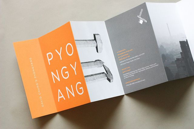 How-to-design-cool-brochure (64)