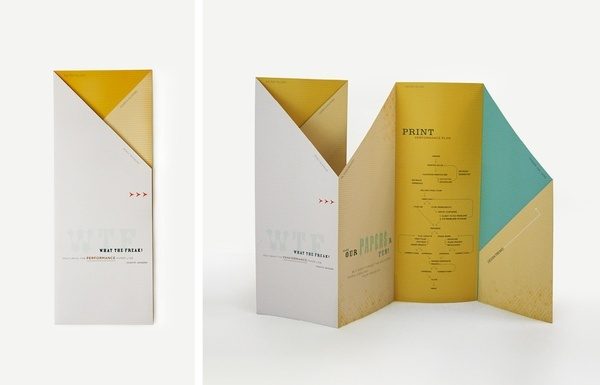 How-to-design-cool-brochure (65)