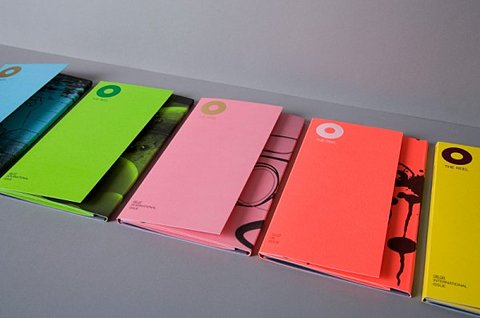 How-to-design-cool-brochure (66)