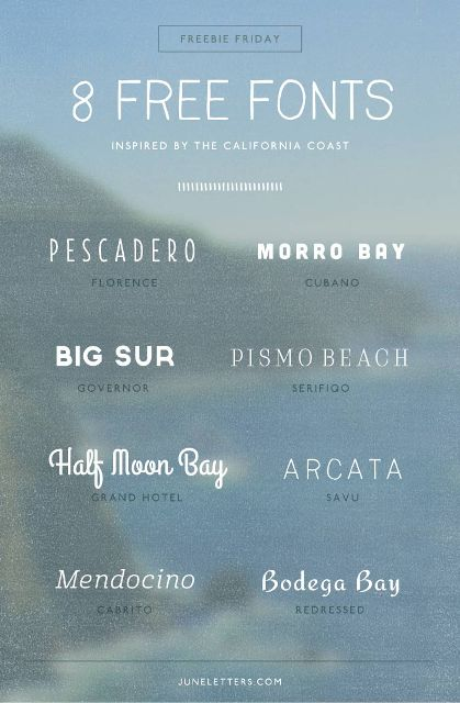8-free-fonts-by-june-letters