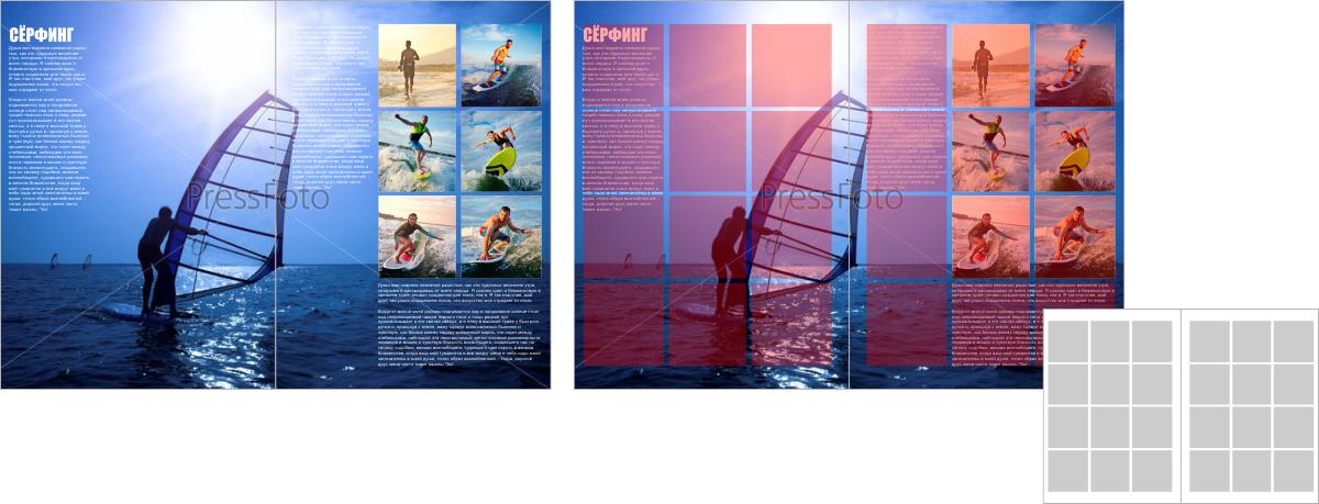 Magazine-page-layout-design-9
