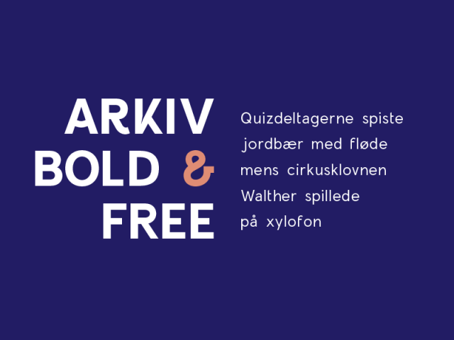 arkiv-bold-freebie-by-timo-kuilder