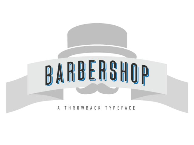 barbershop-typeface-by-david-bortnowski