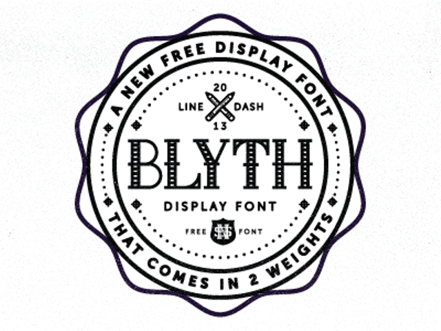 blyth-font-for-free-by-nick-slater