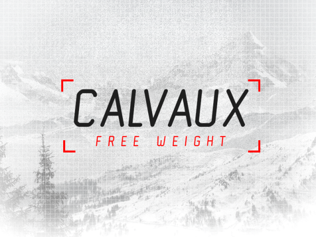 calvaux-by-ryan-welch