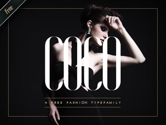 coco-free-fashion-typefamily-by-hendrick-rolandez