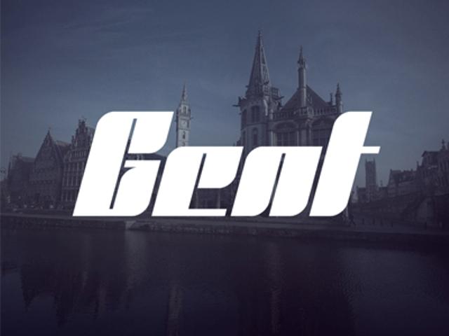 gent-font-by-tarek-okbir