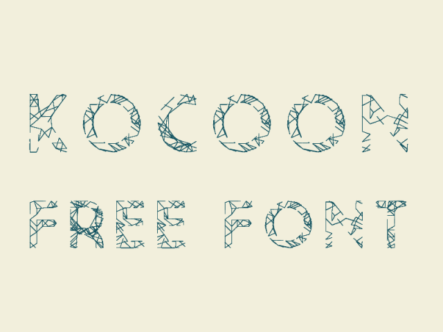 kocoon-light-free-font-by-give