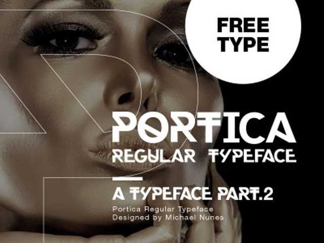 portica-typeface-by-michael