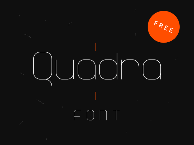 quadra-type-by-eduardo-higareda
