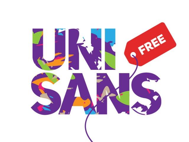 uni-sans-free-by-fontfabric