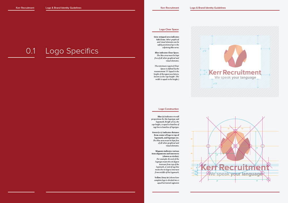 Logo-and-Brand-Identity-Guidelines-Template-temp1