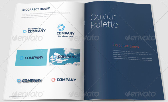 Logo-and-Brand-Identity-Guidelines-Template-temp3