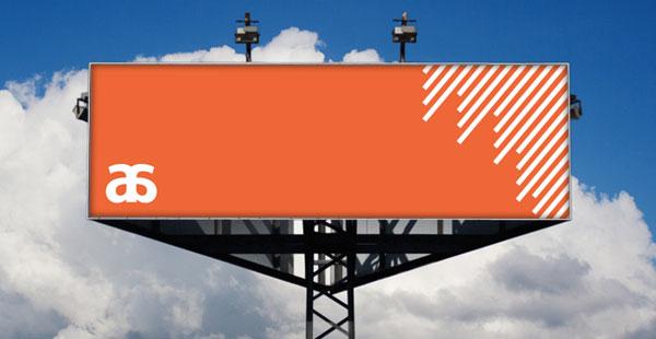 billboard-design-mockup-11