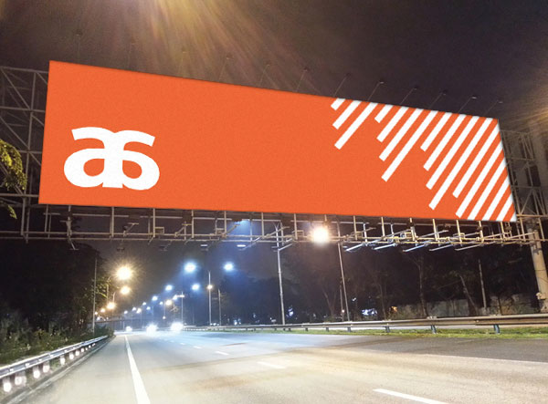 billboard-design-mockup-12