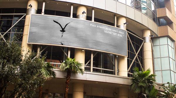 billboard-design-mockup-13