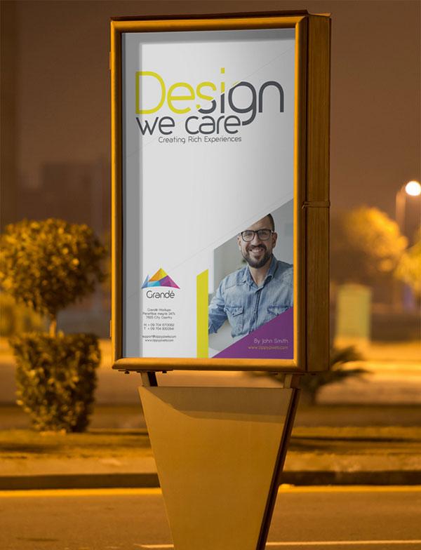billboard-design-mockup-14
