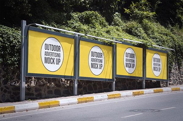 billboard-design-mockup-17