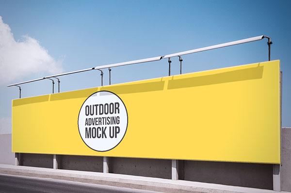 billboard-design-mockup-18