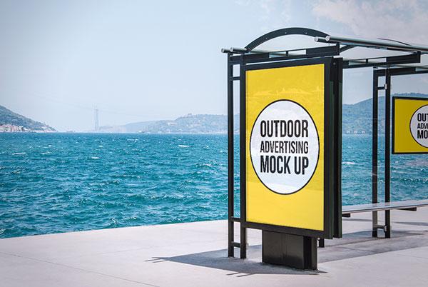 billboard-design-mockup-19