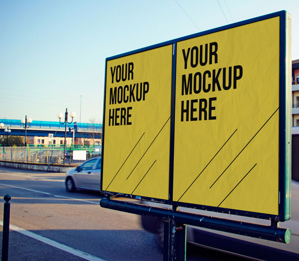 billboard-design-mockup-2