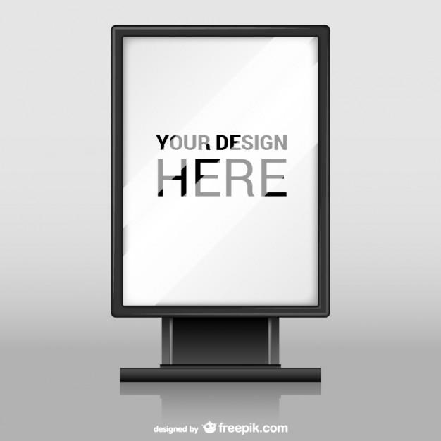 billboard-design-mockup-20