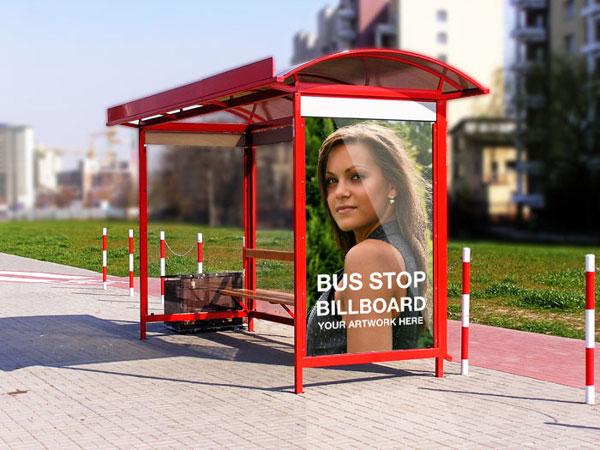 billboard-design-mockup-3