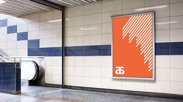 billboard-design-mockup-5