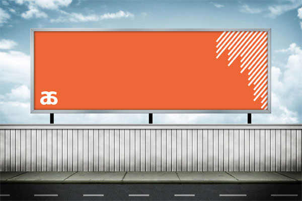 billboard-design-mockup-6