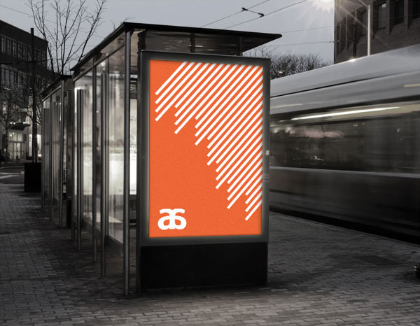 billboard-design-mockup-7