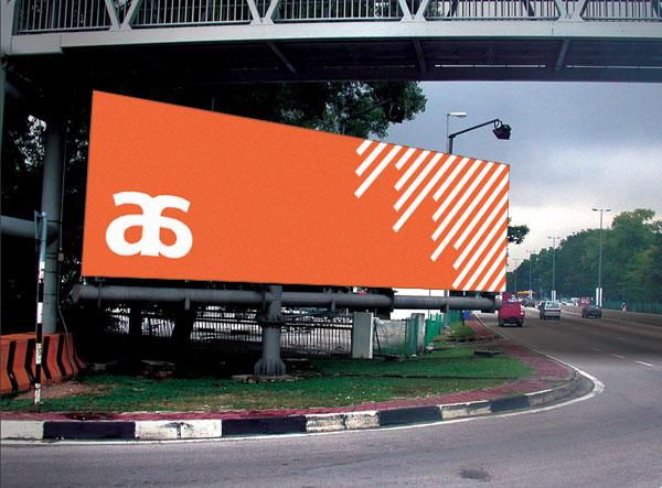 billboard-design-mockup-8