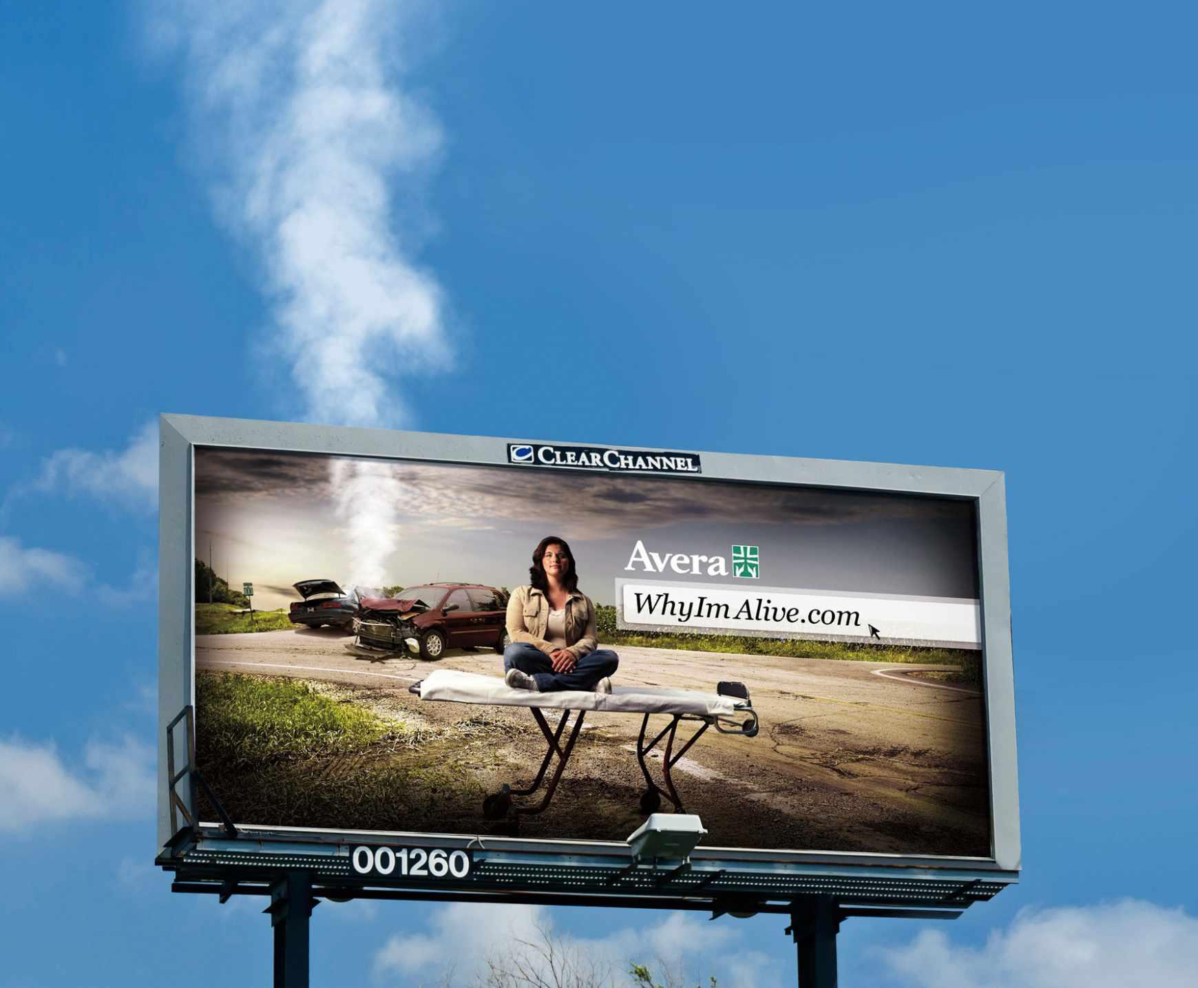 billboard-design-tips-and-examples-amanda-car-crash