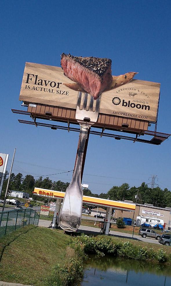 billboard-design-tips-and-examples-broom