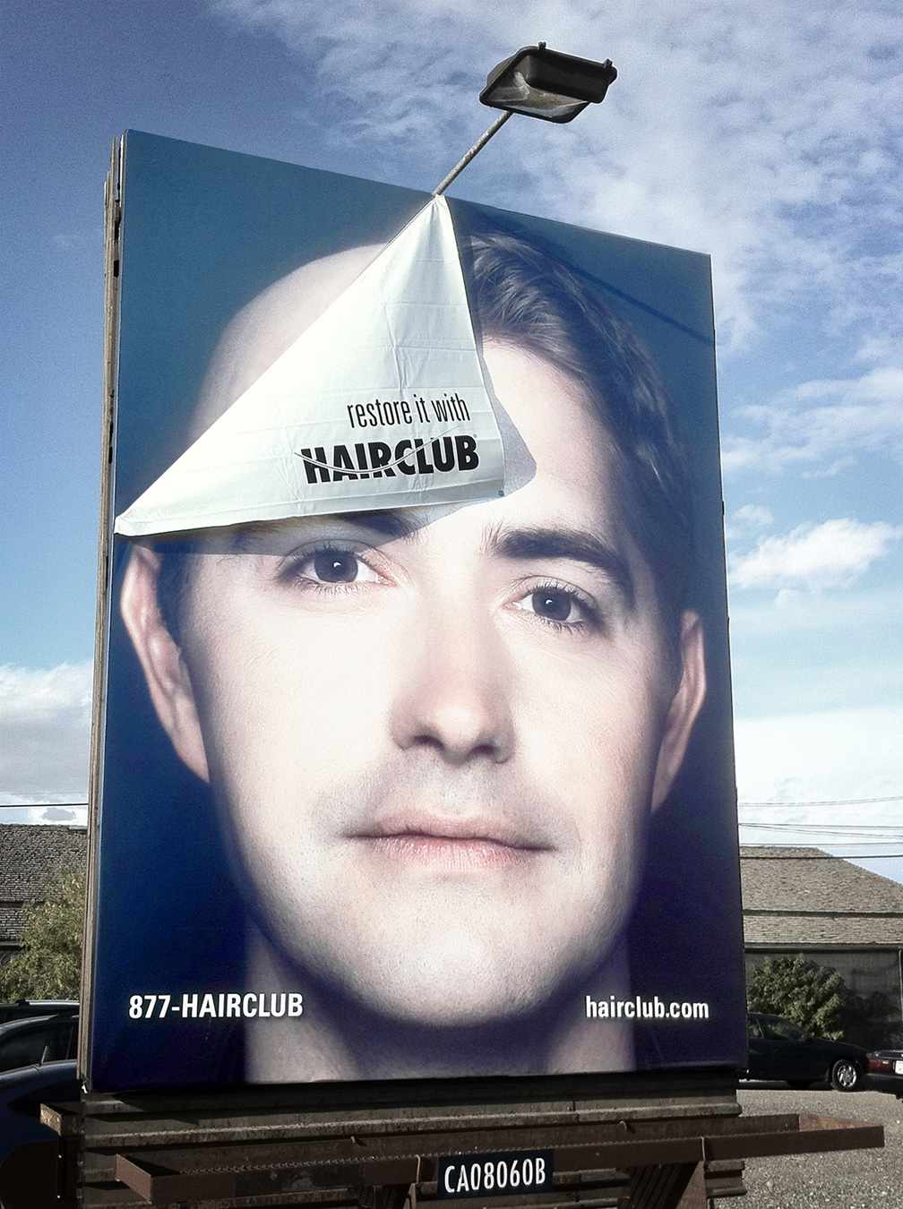 billboard-design-tips-and-examples-hairclub
