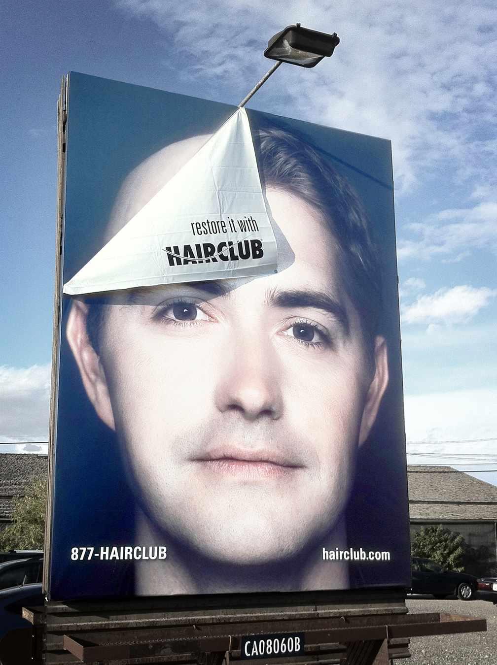 billboard-design-tips-and-examples-hairclub