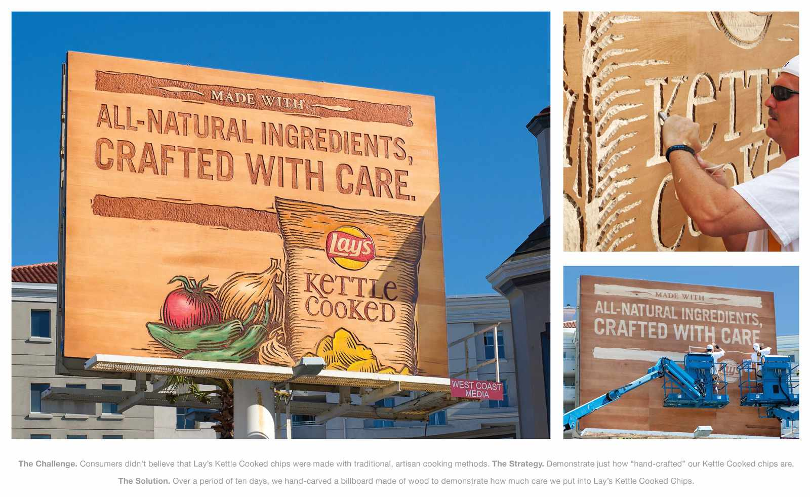 billboard-design-tips-and-examples-lays-kettle-cooked-outdoor