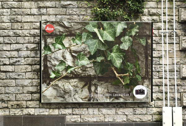 billboard-design-tips-and-examples-leica-v-lux
