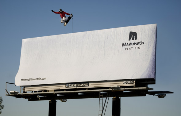 billboard-design-tips-and-examples-mammoth
