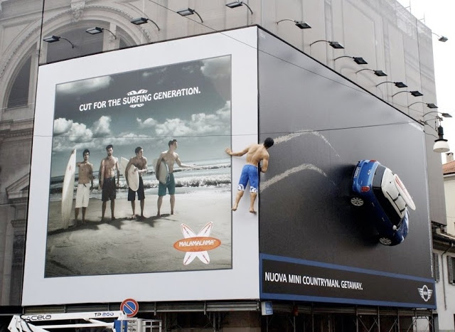 billboard-design-tips-and-examples-mini
