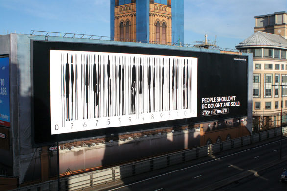billboard-design-tips-and-examples-traffic