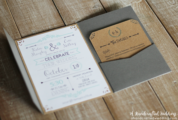 diy-rustic-chic-wedding-invitations-free-printable-template