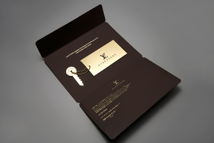 examples-and-design-templates-of-invitations-lv_invitation_2