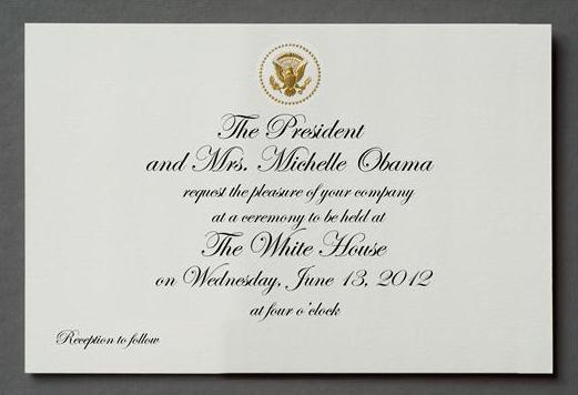 examples-and-design-templates-of-invitations-OBAMA