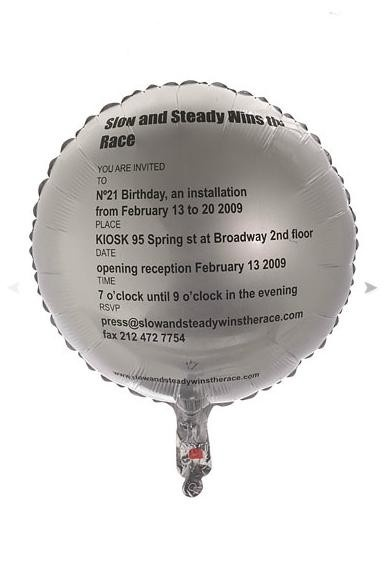 examples-and-design-templates-of-invitations-baloon