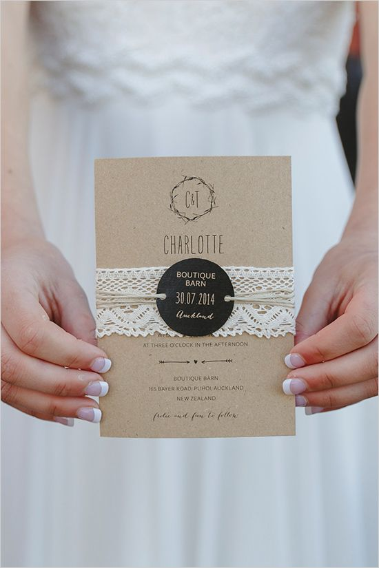 examples-and-design-templates-of-invitations-charlotte boutique